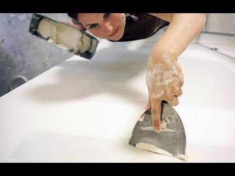 видео: Как выровнять стены гипсокартоном видео своими руками.