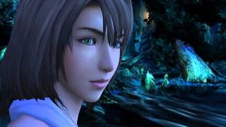 FINAL FANTASY X/X-2 HD Remaster https://store.playstation.com/#!/ja...