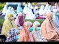 Menag Sore Ini Pimpin Sidang Isbat Penentuan Idul Adha 2021, Dibagi Tiga Sesi