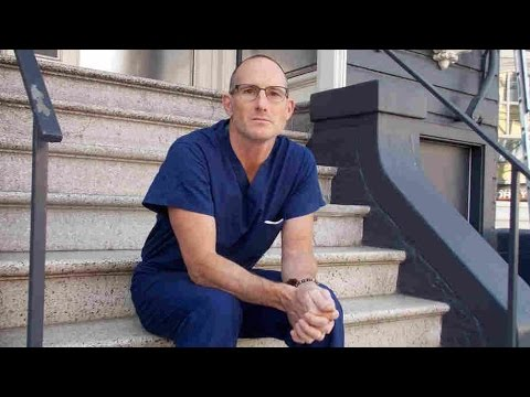 Doctor With Cancer Seeks Death With Dignity in California