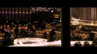 Двадцать одно Фильм про игру в казино