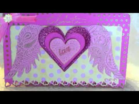 Birthday card for my daughter YouTube – Birthday Card for My Daughter