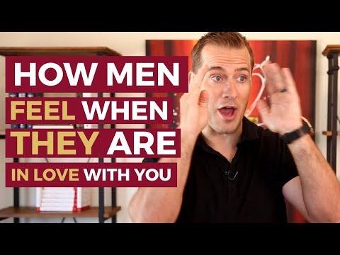 god in dating relationships