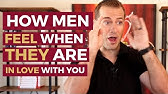 cracking the man code youtube