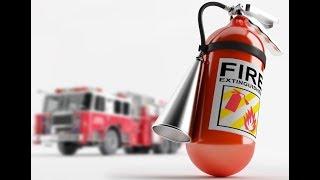 Пресс-конференция о пожарной безопасности  в период отопительного сезона