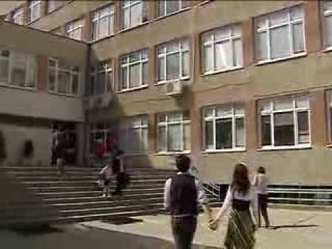 """СОУ """"Гео Милев"""" Варна. - НАШЕТО УЧИЛИЩЕ!"""