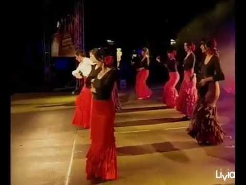 Coral Arte Flamenco