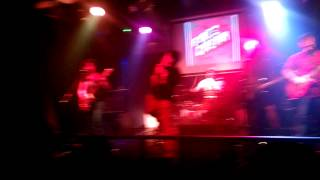 FaceCream -Rapto/ Arrecaballo Fest Thumbnail