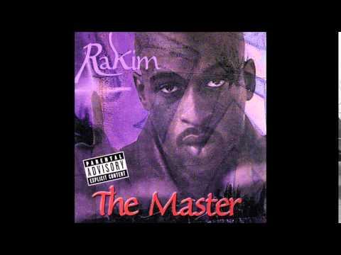 07. Rakim - Uplift