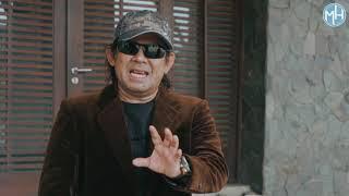 Erick Sihotang - Kejam Ni Carami | Official Music Video #ErickSihotang #KejamNiCarami #LaguBatak