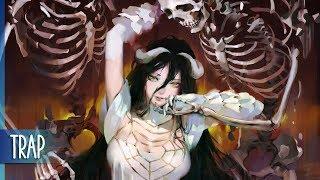 Download Tails & Inverness - Skeleton (feat. Nevve)