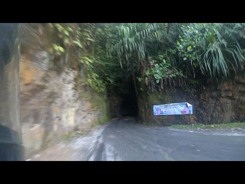 #2 Touring Road to 0 Kilometer Sabang | Jakarta - Banda Aceh