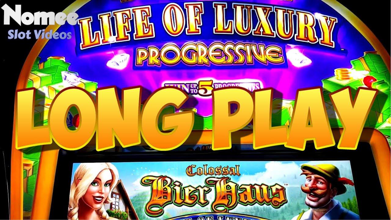 21 casino bonus 50 free spins