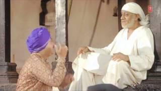 Mainu Rakh Charna De Kol Sai Bhajan By Mohan Sharma [Full HD Song] I Sai Ka Sawali