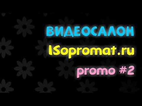 Задачи по термеху бесплатно, Яблонский, Мещерский, Тарг.