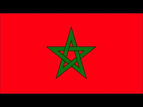 arabe joyeux anniversaire