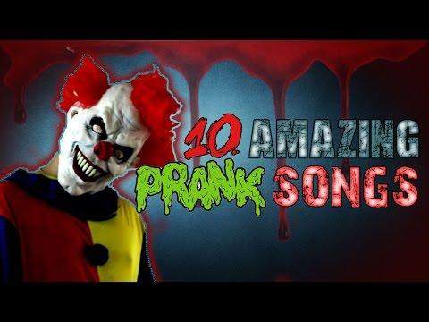 PRANK SONGS | Songs used by DmPranks, Rémi Gaillard, Jack Vale & More