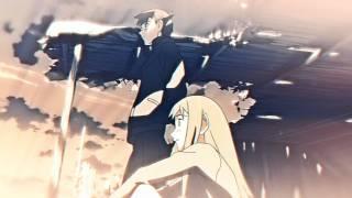 Vise Versa - Anime MV ♫ Thumbnail