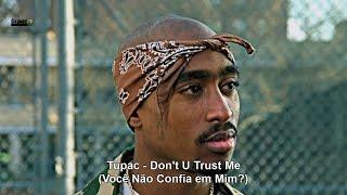 Tupac - Don