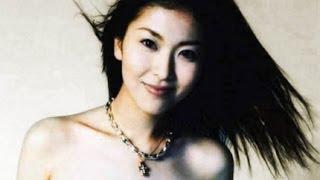 Gerryko talks about Takako Matsu Songs: Takako Matsu, 松たか子 1. S...