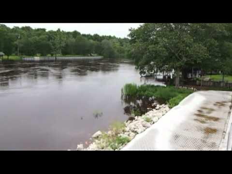 Flood insurance study | Open Library