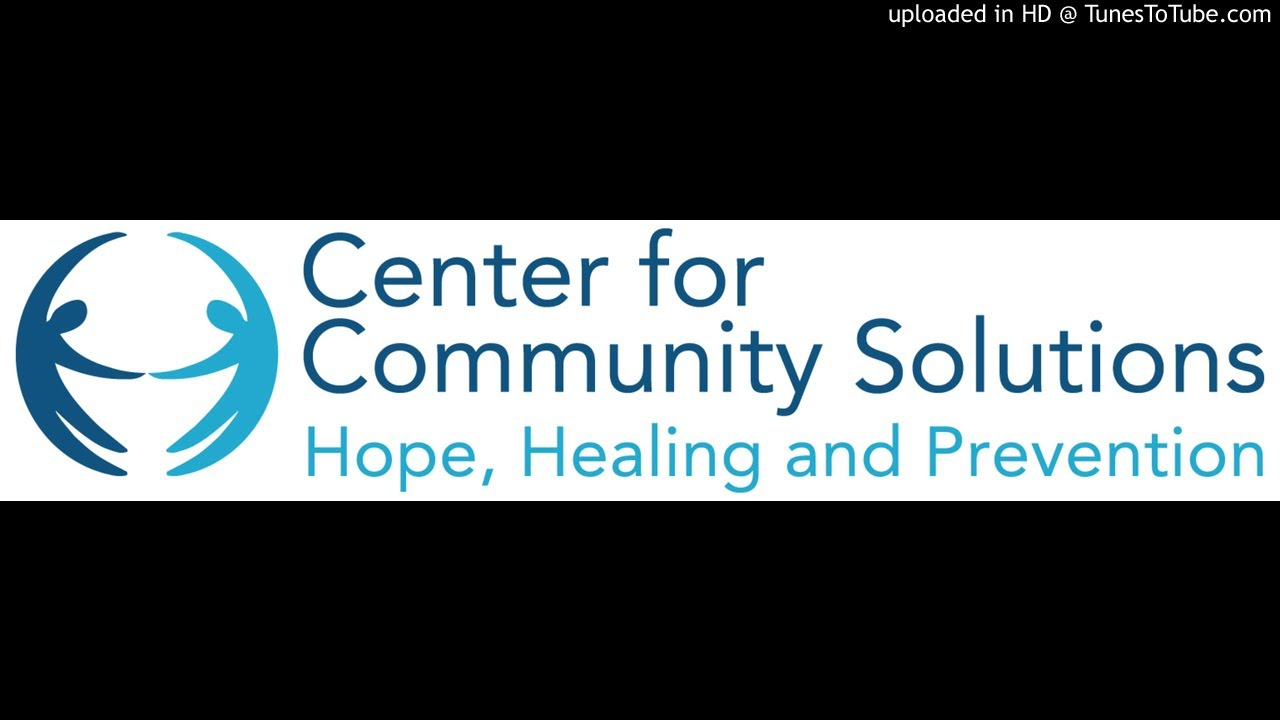 Center For Community Solutions : Home
