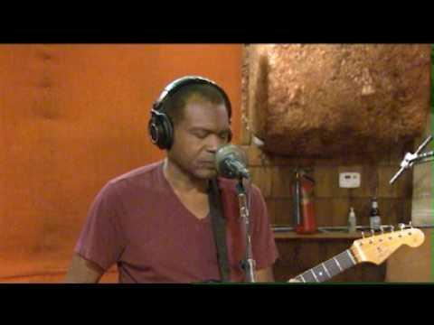 Robert Cray & Hi Rhythm Teaser #3