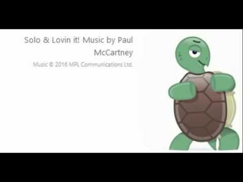 Skype Turtle Emoji Lovin it!  Beat 5 mins