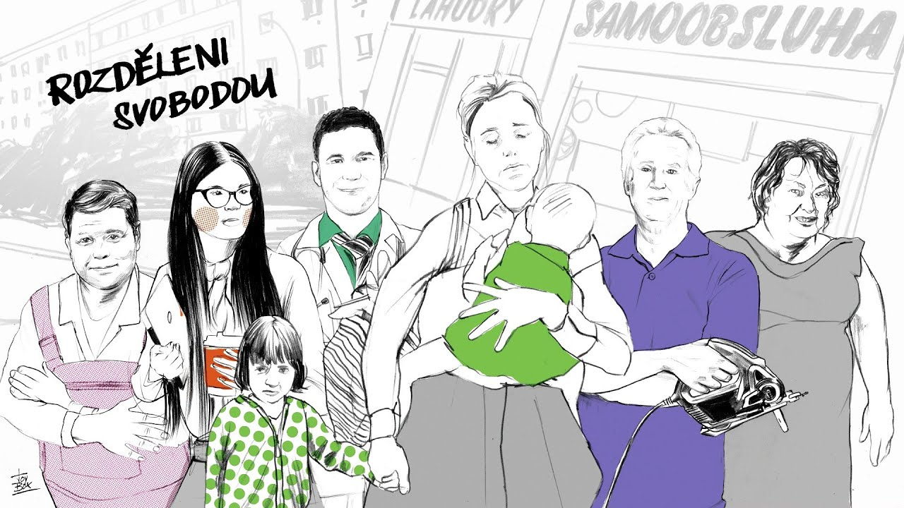 jihoamerické podvody webové stránky s datováním zdarma ve Finsku