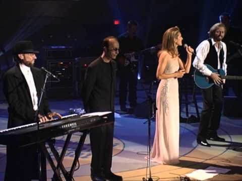 bee-gees---immortality-(live-in-las-vegas,-1997---one-night-only)