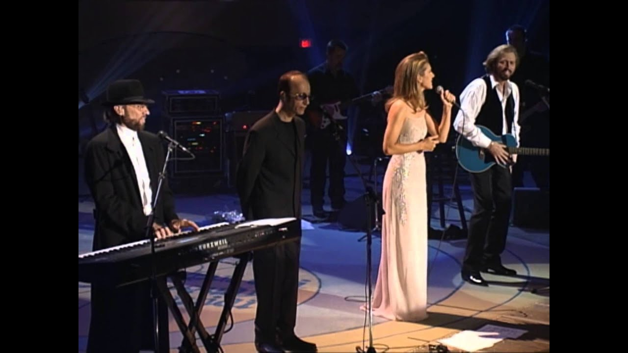 bee-gees-immortality-live-in-las-vegas-1997-one-night-only-beegees