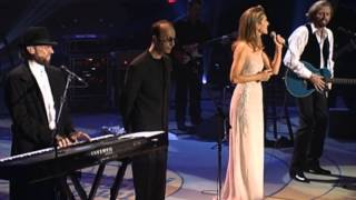 Video Bee Gees - Immortality (Live in Las Vegas, 1997 - One Night Only) download MP3, 3GP, MP4, WEBM, AVI, FLV Maret 2018