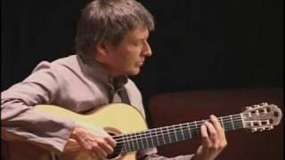 Paul Meyers - Millenium Blues