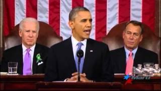 A la Casa Blanca no le preocupa el editorial de Granma