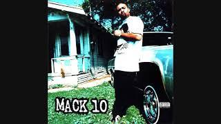 Mack 10 - H.O.E.K  (Instrumental)