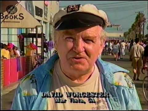 The Chevy Chase Show S01E07 - Dennis Hopper, Anita Morris