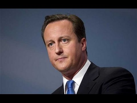 David Cameron statement to MPs on NATO Summit - Truthloader