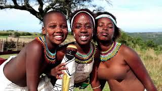 ТОП 10 сексуальные обычаи Африки Обычаи африканских племен Интересные факты