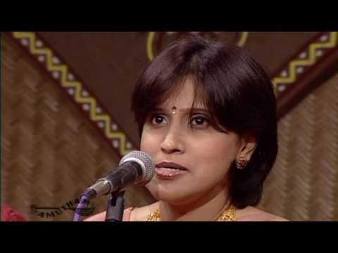 Devadi Deva  -  Priya Sisters - The Concert (Full Track)