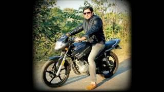 Repeat youtube video fahad butt sialkot wheeler pakistan modeling shoot mobile 00923007121313