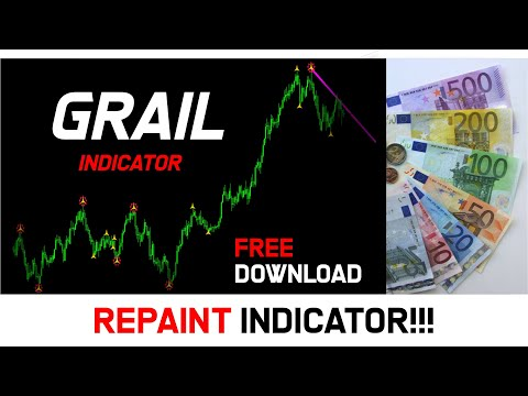 grail-indicator-forex-|-repaint-|-free-download-|-indicator-#16