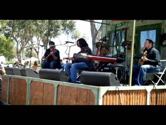 jackie-greene-when-youre-walking-away-doheny-blues-festival-back-porch-stage-5-23-2010-bob-byrequest