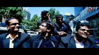 Thiruttu Payale - Thiruttu Payale Song