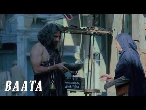 Baata   Eh Janam Tumhare Lekhe   Pavan Raj Malhotra   Releasing 30th Jan 2015