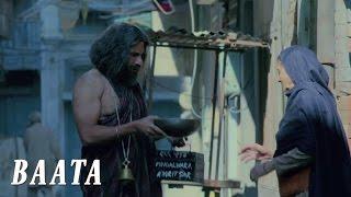Baata | Eh Janam Tumhare Lekhe | Pavan Raj Malhotra | Releasing 30th Jan 2015