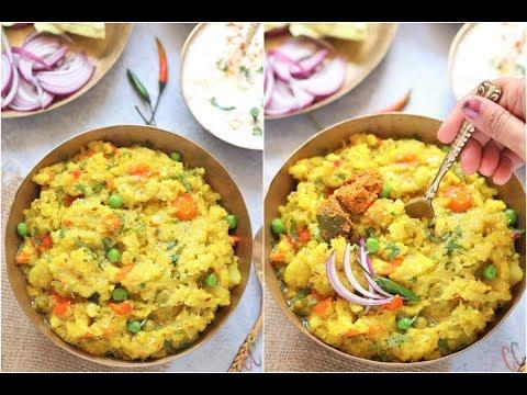 Instant Pot Quinoa Dal Khichdi | Dal khichdi with quinoa in pressure cooker | vegan khichdi