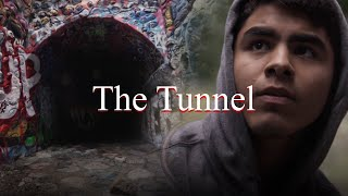 The Tunnel - Short Horror Film [2019]