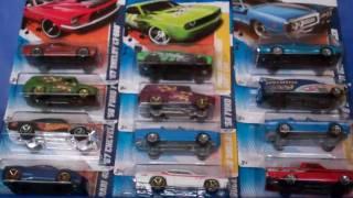 Video Walmart New Hotwheels & One Error Car!! download MP3, 3GP, MP4, WEBM, AVI, FLV Januari 2018