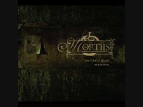 Mortiis - Way too Wicked - Psychotic Comatose Remix by Pzy-Clone mp3