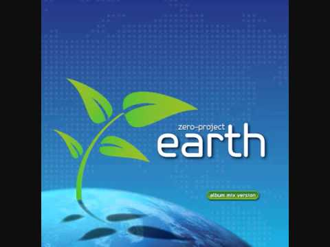 zero project earthbeat - YouTu...